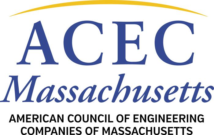 ACEC of MA Logo