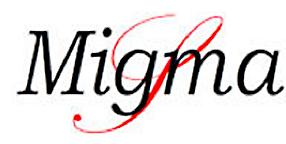 Migma Systems Logo