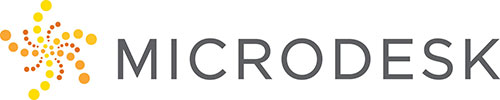 Microdesk Logo