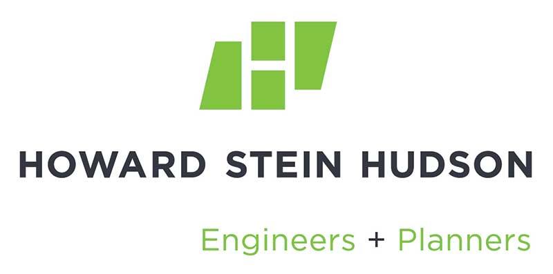 Howard Stein Hudson logo