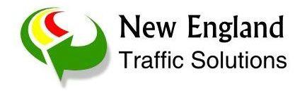 New England Traffic Solutions Logo