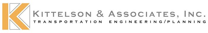 Kittelson & Associates Logo