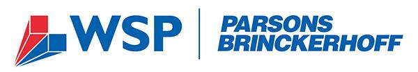 WSP Parsons Brinckerhoff Logo