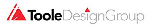 Toole Design Logo