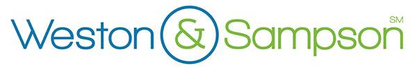 Weston & Sampson logo