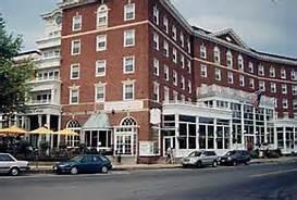 Image of Hotel Northampton