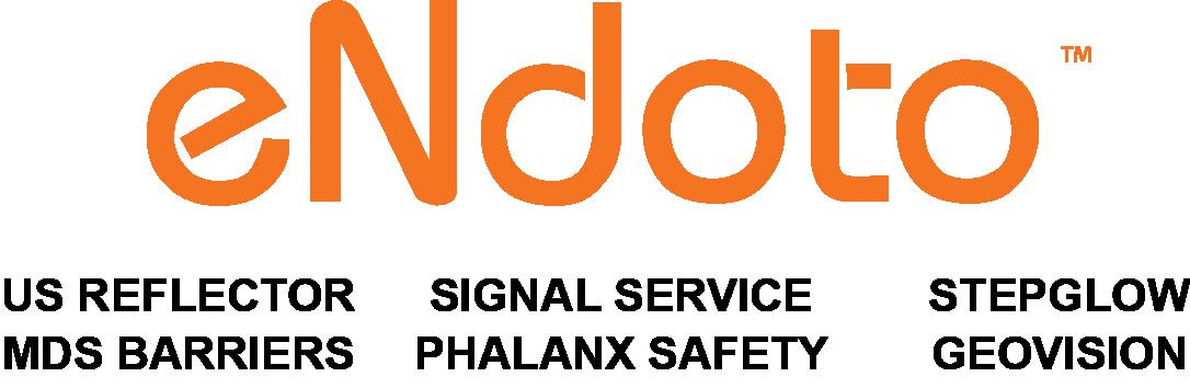 eNdoto