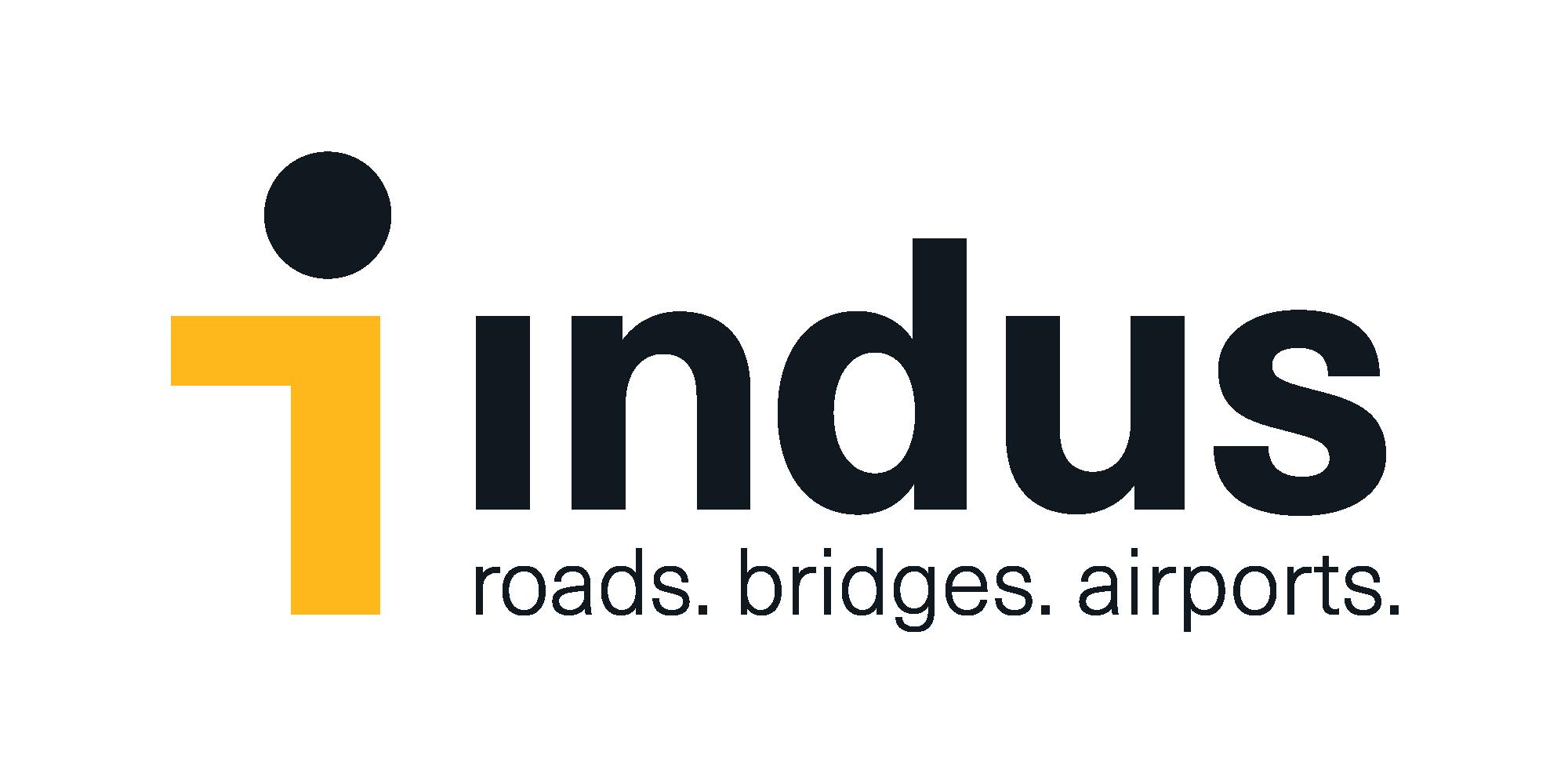 indus logo