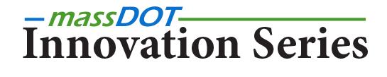 Innovation series logo